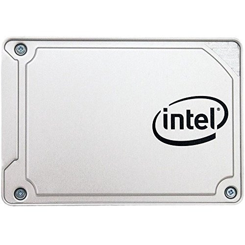intel 512gb synnex information technologies dropship ssd