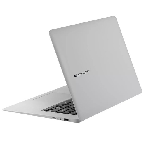 intel® atom notebook