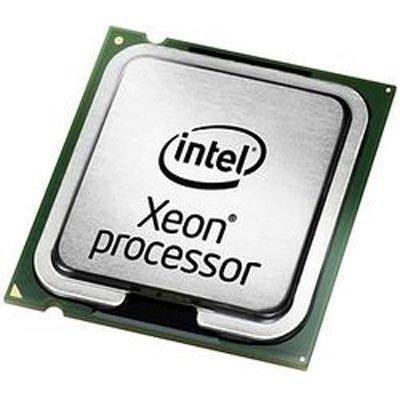 intel bx80565x7350 box xeon mp quadcore 2.93ghz 8mb
