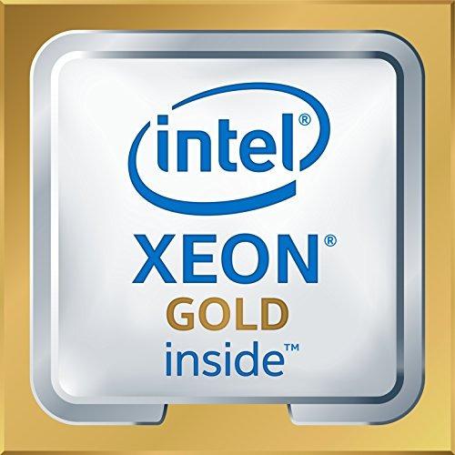 intel xeon gold 6138 20c 2.0 ghz 27.5 mb cache ddr4