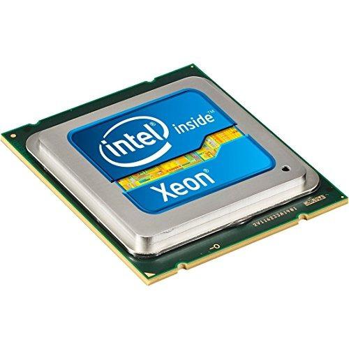 intel xeon processor e5 2620