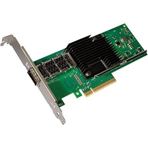 intel xl710qda1 xl710 qda1 enet converged network adapter