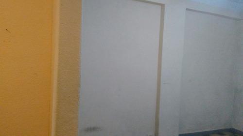 interno con patio, 30m2, gastos comunes 1.200, pleno cordón
