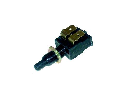 interruptor de freno renault 4/12/18/dacia