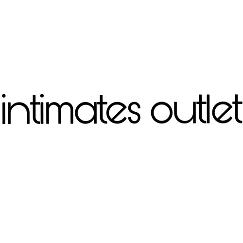 intimates outlet- conjunto de lencería fina veroben de satin