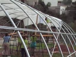 invernaculos fabricados en uruguay precios ingreibles