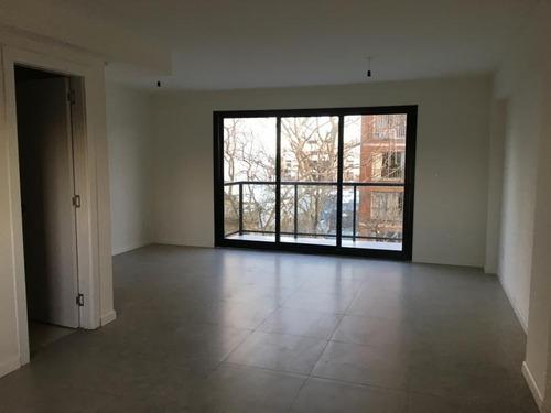 inversionistas. oportunidad única. 7 pisos. ideal renta.