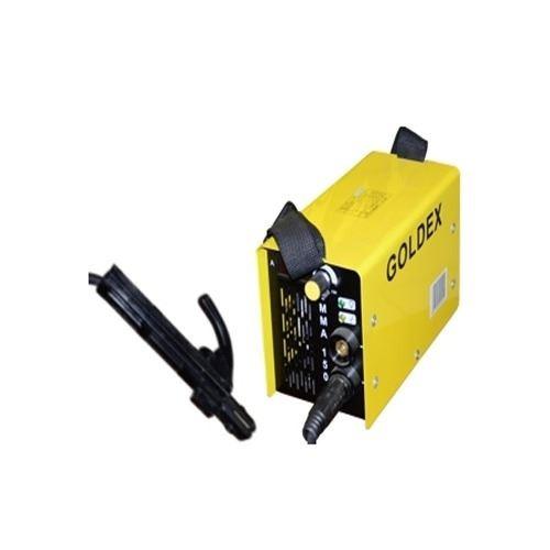 inverter mma-140d goldex - vía confort