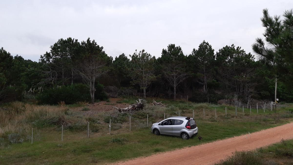 invierte, 2 terrenos con cabaña nueva y totalmente equipada
