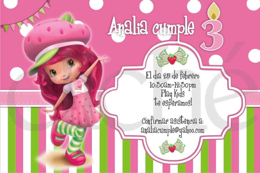 Invitacion Digital Souvenir Imprimible Digital Minnie Mouse