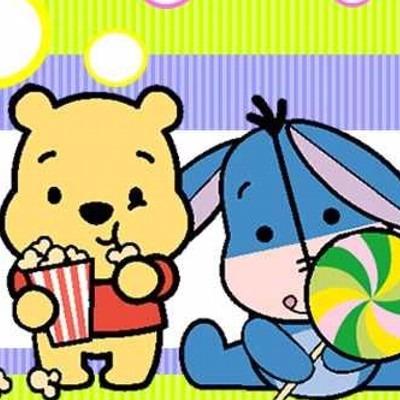 Invitaciones Winnie Pooh Bebe Diseñá Tarjetas Cumples