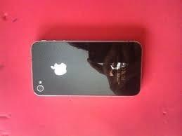 iphone 4g 16gb libre importado miami