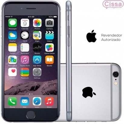 iphone 6 gold 16 gb lacrado