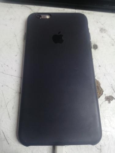 iphone 6 plus 16gb ver detalle