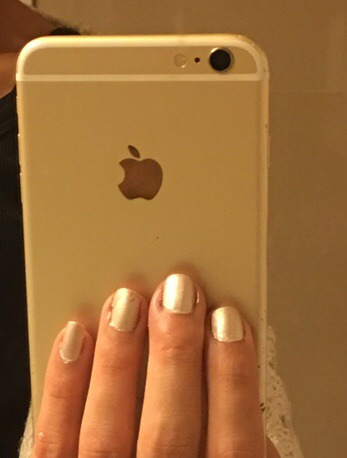 iphone 6 plus - libre - traído del exterior con boleta