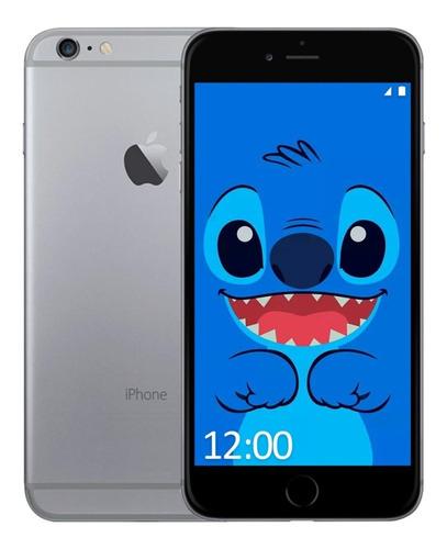 iphone 6s plus 16 gb original garantia colores dimm