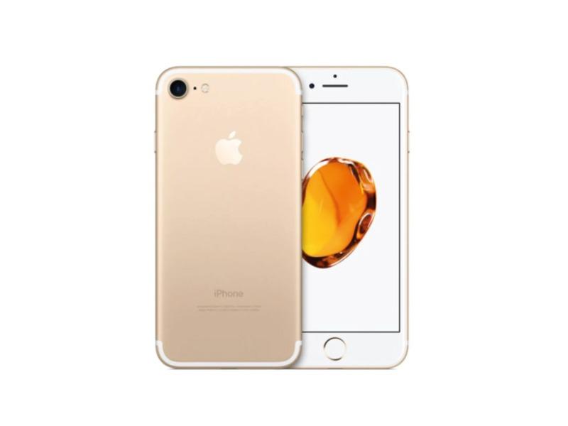 d240af3eea4 iPhone 7 Apple 32gb Preventa Motociclo - U$S 1.079,00 en Mercado Libre