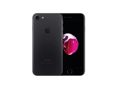 iphone 7 apple 32gb preventa motociclo