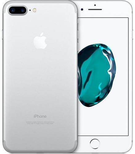 iphone 7 plus 128 gb (refurbished), macrotec