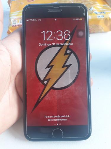 iphone 7 plus 256gb liberado
