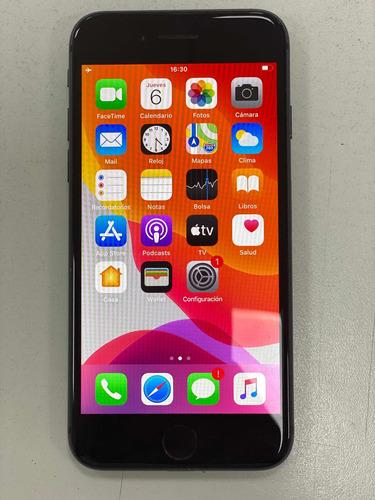 iphone 8 64 gb (libre)no permuto!!!