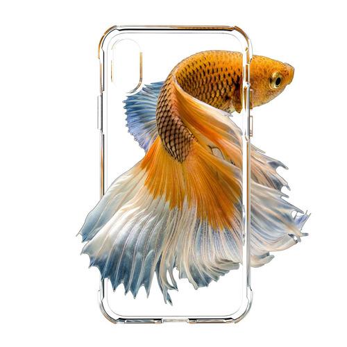 iphone iphone iphone