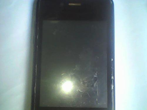 iphone mod.i332 i 5-k5302 chines-placa pci /retirada d/peças
