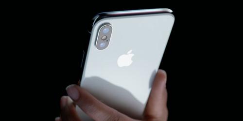 iphone x (10) 256gb sellados - directos de apple - en stock!