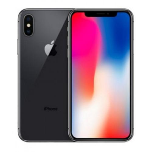 iphone x 10 declarados factura garantia libres nuevo en caja
