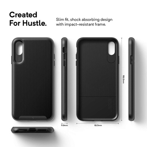 iphone xs max protector