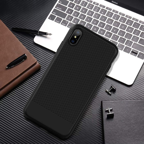 iphone xs max protector ultra thin design