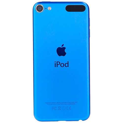 ipod touch 16gb