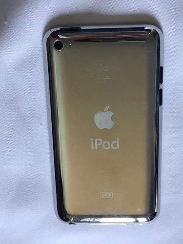 ipod touch geração 64gb