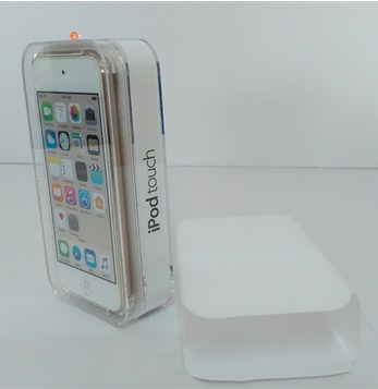 ipod touch gold de 16gb     ipod01