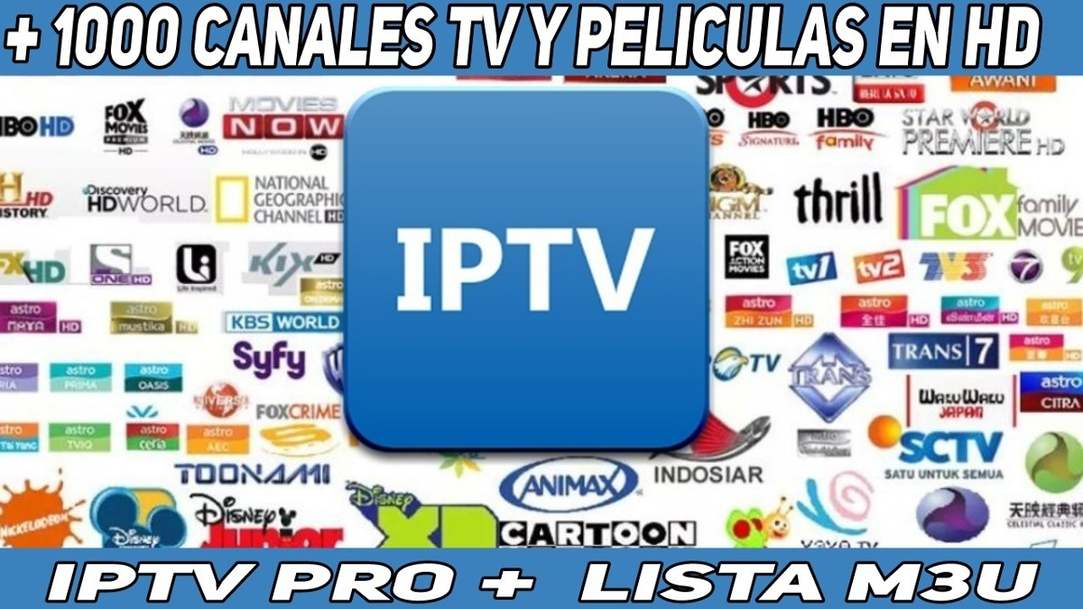 Tv x internet gratis