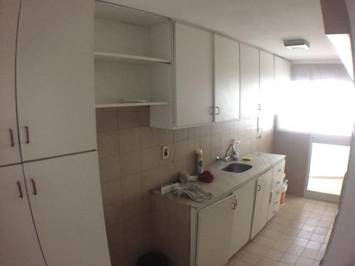 iza - alquiler apartamento parque betlle 2 dormitorios