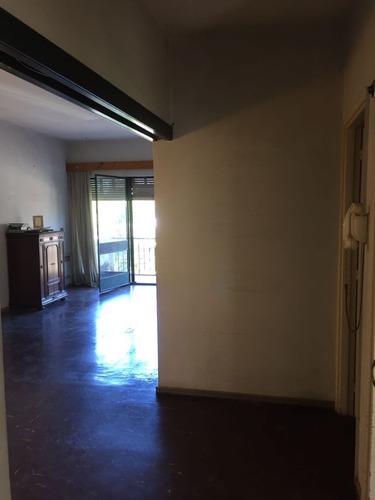 iza - venta apartamento parque batlle 2 dormitorios