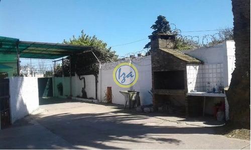 iza - venta casa malvín - 3 dormitorios