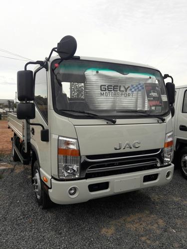 jac 1035/ 1048