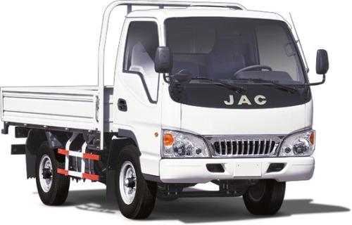 jac 1035, 1.9 toneladas desde usd 15,237 precio leasing