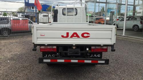 jac 1035. precio especial