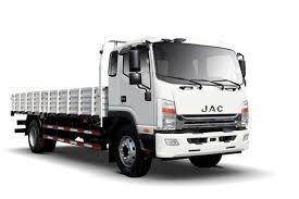 jac 1040 cabina nueva entrega inmediata no se lo pierda .-