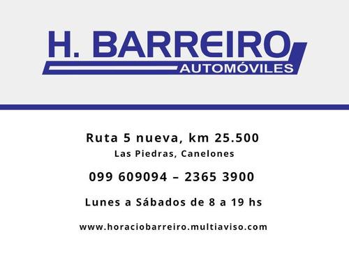 jac 1083 kt abs con caja 2018 0km