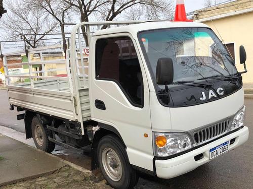 jac hace 1035 k