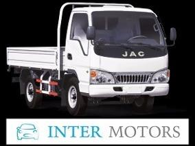 jac hfc 1035 k abs - u$s 18.590 intermotors