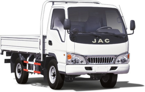 jac hfc 1035 k u$s 18.590 intermotors