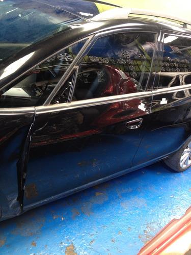 jac j6 2012  sucata motor cambio lataria retirada peças