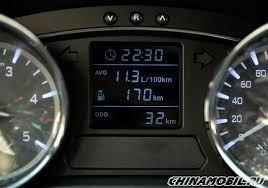 jac t6 2.0 d/c extra full u$s17.205 leasing intermotors