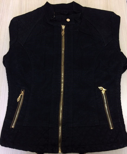 jaqueta roupas casaco