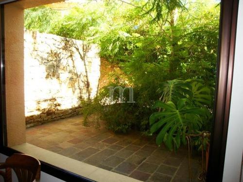 jardines de carrasco. exclusiva casa